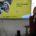 El sistema de aprendizaje de inglés, Cambridge Assessment English, parte de la Universidad de Cambridge, en su sede de México, presento su nuevo producto el examen Linguaskill, el cual permite […]