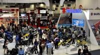 Se hizo el anuncio de que todo está listo para que el evento ExpoMoto que reúne a todos los amantes de las motocicletas de México se lleve a cabo el […]