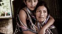 LaAlianza Francesa, el centro cultural franco-mexicano promueve la cultura entre ambos países mediante un dinámico programa de actividades en sus 5 centros de la Ciudad de México, y en esta […]
