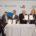 El secretario de Agricultura y Desarrollo Rural, Víctor Villalobos Arámbula, anunció acciones de política pública del Gobierno de México perfiladas para que la ganadería mexicana sea un orgullo nacional y […]