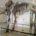 Luego de un exitoso periodo de exhibición en el Museo de la Revolución en la Frontera (Muref), Ex Aduana de Ciudad Juárez, en el estado fronterizo de Chihuahua, donde acudieron […]