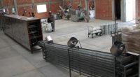 La Central de Organizaciones Campesinas y Populares y laFábricaComercializadora, Tlikuauhtli, llevaron a cabo el banderazo de inicio para los trabajos de la marca Raíz del Campo, una fábrica que busca […]