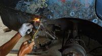 En México, el 94% de los talleres dedicados a la hojalatería y pintura son microtalleres, es decir, son negocios atendidos por una o máximo cinco personas y no tienen la […]