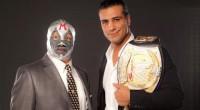 Alberto Rodríguez, nombre verdadero del luchador Alberto Del Rio, tras su regreso a México y firmar con la empresa Triple A, aceptó que tuvo un incidente personal con un directivo […]