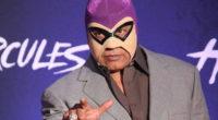 El titular de la Comisión de Lucha Libre de la Ciudad de México, el Fantasma informó que ha apoyado de forma personal a un grupo de 250 integrantes de la […]