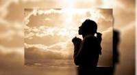 """Fe, del latín fides, """"confiar"""", es el asentimiento firme de la voluntad a una verdad basada sola y únicamente en la revelación divina. En el orden humano fe es aceptar […]"""