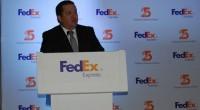 En el marco de la conmemoración de los 25 años de Fedex en México, Jorge Torres, director general de FedEx México, indicó que este año se realizarán 25 acciones de […]
