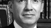 Desde el Presidente Ernesto Zedillo era sólido el imperativo de reformar la estructura fiscal y de producción de PEMEX. Pero por su error económico de diciembre, producto de su […]