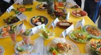 La Delegación Iztapalapa en coordinación conintegrantes de la administración de la Nueva Viga, de la Cámara Nacional de la Industria Restaurantera y de Alimentos Condimentados, (CANDIRAC), Instituto Nacional de Fomento […]