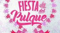 La Fiesta del Pulque, que se llevará a cabo el domingo 12 de Febrero en el Foro Moctezuma, promueve la producción de la «bebida de los dioses». De esta forma, […]