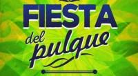 Siendo el pulque un símbolo característico de la cultura mexicana y por eso S22 y Feria del Pulque organizarán una fiesta en honor a él, un espacio donde se reunirán […]