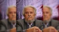 PREMIAN A FERNANDO DEL PASO Nada mal le fue a Fernando del Paso al recibir el Premio Internacional Alfonso Reyes 2013, el pasado 1 de abril, día en que cumplió […]