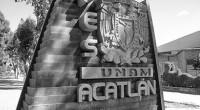 Ixtapaluca sin rumbo FES Acatlán exige aclarar muerte de estudiante La presidenta municipal de Ixtapaluca, la antorchista Marisela Serrano, no ha podido establecer un programa de gobierno que permita conocer […]