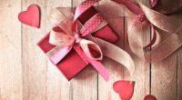 Febrero es el mes del Día de San Valentín y todo su romanticismo comienza a inundar el ambiente. Ya se pueden ver los corazones, colores rojos y rosas protagonizando los […]