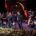 Se dio a conocer la vigésima quinta edición del Encuentro Internacional del Mariachi y la Charrería que tendrá verificativo del 20 de agosto al 02 de septiembre del 2018, ello […]