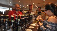 Se dio a conocer la celebración del Festival de la Cerveza MX, regresa a San Ángel y en esta ocasión la sede será un recinto con más de 400 años […]