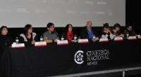 Del 23 al 31 de agosto Macabro Festival Internacional de Cine de Horror de la Ciudad de México celebrará su 15 aniversario, en donde la ciencia ficción será el género […]