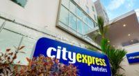 La cadena hotelera mexicana Hoteles City, conforme a las tendencias de la industria a nivel global, solicitó autorizaciones a la Bolsa Mexicana de Valores (BMV) para la creación de un […]
