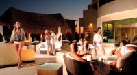Ante la llegada del verano, el complejo hotelero para dultos Temptation Cancún Resort, ubicado en las playas de Cancún; Quintana Roo, en el caribe mexicano, dio a conocer la realización […]
