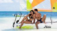 En el marco del Día de San Valentín, que es la fecha perfecta para buscar nuevas formas de sorprender y celebrar en pareja, por ello, el complejo turístico en Cancún, […]
