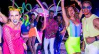 Los exclusivos Desire Riviera Maya Resort y Desire Riviera Maya Pearl Resort,ubicados en Riviera Maya, Quintana Roo celebrarán la sexta edición de su icónico evento el Sexy Young & Wild […]