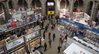 Ana Herrera (@ecohistoricas) Colaboradora invitada En el marco de la edición número 36 de la Feria Internacional del Libro (FIL) en el Palacio de Minería, que se celebra hasta el […]