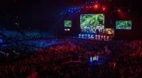 Se llevó a cabo la final del International Wild Card Invitacional (IWCI) 2016, torneo del popular juego League of Legends de Riot Games, líder de los eSports, que reunió en […]