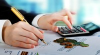 La educación financiera es una herramienta indispensable de orientación, mediante la cual se pueden prevenir o evitar escenarios de fraudes como el caso FICREA, y evitar problemas sociales. Por ello, […]