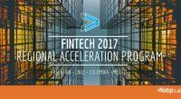 NXTP Labs anunció la convocatoria para participar en el Programa de Aceleración FinTech 2017, que se realiza por tercera ocasión en Latinoamérica. Dicho programa busca reunir a las startups con […]