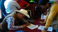 La Comisión Nacional Forestal (CONAFOR) y la Delegación Tlalpan en la Ciudad de México asignaron un millón 388 mil 331 pesos para la conservación de bosques, con el rescate de […]