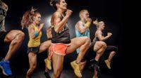 El negocio fitness se ha vuelto atractivo para emprendedores e inversionistas, los factores son diversos, van desde la adopción de hábitos más saludables en la búsqueda de un bienestar integral, […]