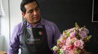 Se dio a conocer que el Festival Flores y Jardines (FYJA) llevará a cabo un magno taller gratuito de arreglo floral que impartirá Fernando Baeza, diseñador floral con más de […]