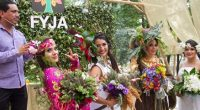 Durante este fin de semana, se realizó la primera edición del Festival FYJA 2017 en el Jardín Botánico del Bosque de Chapultepec. En donde se realizaron actividades relacionadas a la […]
