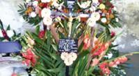 TERCER CABO DE AÑO La definición es la celebración del tercer aniversario del deceso de una persona. Pero en Santa María Coatepec, Puebla, es mucho más que eso. Es un […]