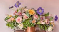 El intercambio de flores, tarjetas y regalos en línea ocupa un lugar preponderante, acorde con fechas emblemáticas como el día de la madre. El estudio de Dieño Floral online www.guapaconflores.com […]