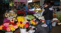 Con motivo de las festividades del Día de Muertos, la Procuraduría Federal del Consumidor (Profeco) llevará a cabo verificaciones, del 28 de octubre al 2 de noviembre, en los mercados […]