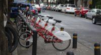 """La inversión en el programa de bicicletas """"Ecobici"""" en la Ciudad de México (CDMX) no fue la adecuada, ya que generó conflicto de intereses al no haber considerado el contexto […]"""