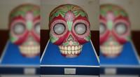 Ana Herrera, Colaboradora invitada Para darle vida y color al trabajo como calidad de los artesanos mexicanos y en el marco del Día del Artesano, se llevó a cabo la […]