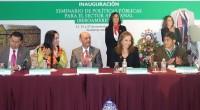Durante el Seminario de Políticas Públicas para el Sector Artesanal Iberoamericano, organizado por el FONART tuvo el objetivo de identificar y socializar las políticas públicas que los países iberoamericanos han […]