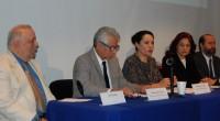 Ana Herrera (@ecohistoricas) Con el objetivo de impulsar nuevas propuestas para la creación artística, que al mismo tiempo combinen los procesos ancestrales de la plata, el Fondo Nacional para el […]
