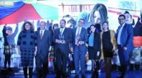 Fondo Unido-United Way México celebró su Asamblea Anual y reunió a 400 líderes sociales de diversos sectores que trabajan en alianzas para generar un impacto sostenible en las comunidades más […]
