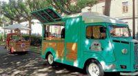 Con bajos costos, retornos de inversión altos y flexibilidad, los food trucks se han convertido en un negocio sólido y popular. En estas cocinas móviles, la química está ayudando a […]