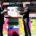 Los secretarios de Gobernación, Alfonso Navarrete Prida, y de Turismo del gobierno mexicano, Enrique de la Madrid Cordero, así como el presidente de la Federación Mexicana de Futbol (FEMEXFUT), Decio […]