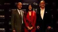 Se dio a conocer que Querétaro será sede de la segunda edición del Foro Internacional de Energía México 2017(FIEM) que se llevará a cabo los días 15 y 16 de […]