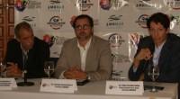 Se hizo el anunció oficial de la celebración del segundo Congreso Multidisciplinario de Bienestar Animal promovido por la Asociación Mexicana de Hábitats para la Interacción y Protección de los Mamíferos […]