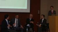 """Durante el foro """"México: Oportunidades en Gas Natural y Energías Renovables"""", desarrollado por el Instituto Global de la Sostenibilidad y que tuvo como sede el ITESM CSF, diversos especialistas establecieron […]"""