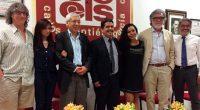 En el coloquioContexto laboral del periodismo de ciencia en Méxicoque la Red Mexicana de Periodistas de Ciencia realizó en la Escuela de Periodismo Carlos Septién García, se informó que ejercer […]