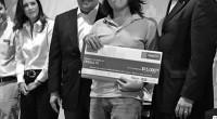 """El titular de la Secretaría de Educación Pública (SEP), José Angel Córdoba, al entregar recursos a los ganadores de """"Proyectos Juveniles Impulso México 2012"""" y poner en marcha el Programa […]"""
