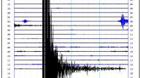 Hasta las 7:30 horas de este 20 de septiembre se han registrado 42 réplicas del sismo de ayer,la mayor de ellas de 4 grados Richter la cual se produjo a […]