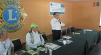 En el Club de Leones de Torreón, los días 19 y 20 pasados, se llevó a cabo el Congreso Nacional de la Unión Nacional de Organizaciones Mexicanas para el Desarrollo […]